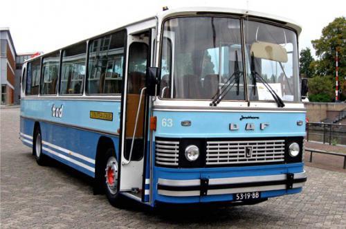 TAD 63