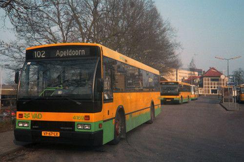 VAD 4169