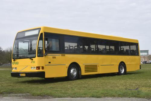VAD 4780